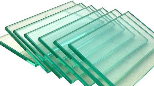 强化玻璃鱼缸