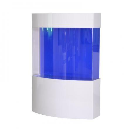 有机玻璃鱼缸